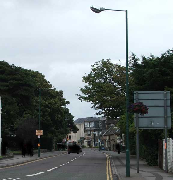 Bournemouth Photos 3